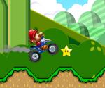 Quad Mario