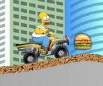 Quad Simpson