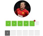 Quiz Football