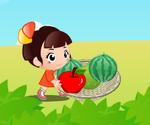 Récolter Les Fruits