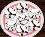 Rocher Chocolat