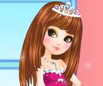 Salon Coiffure Princesse