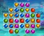 Sea Treasure