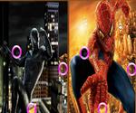 Similarité