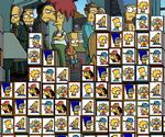 Simpson Piles