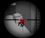 Sniper Assassin IV