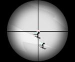 Sniper Assassin Quickshot