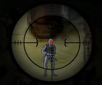 Sniper De Guerre