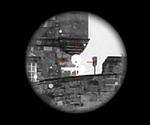 Sniper Mercenary