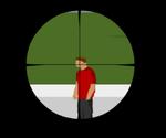 Sniper Security