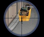 Sniper Shooter 2