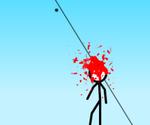 Sniper Tower Defense