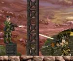 Soldat Mécanique