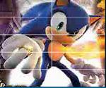 Sonic Click