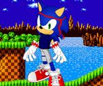 Sonic Habillage