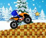 Sonic Quad