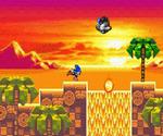 Sonic Scene Creator 2