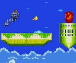 Sonic Scene Creator 3