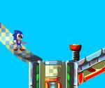 Sonic Scene Creator