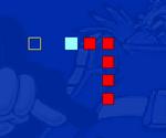 Sonic Snake