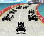 Sonic Speedway