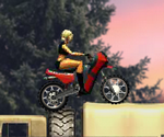 Soviet Bike