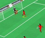 Speed Play World Soccer
