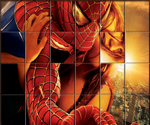 Spiderman En Image
