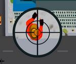 Spy Shooter