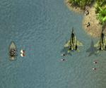 Storm Boat Vietnam Mayhem