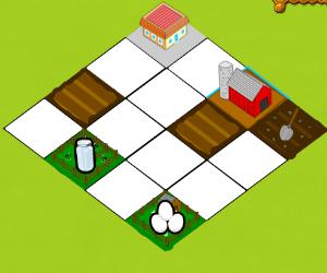 Super Farm