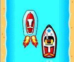 Super Speed Boat