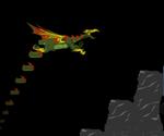 Taniere Du Dragon