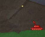 Tank Duel