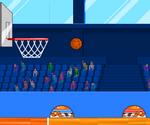 Taupe Basket