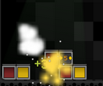 Tetris Explosif