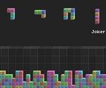 Tetris Hole