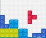 Tetris Lego