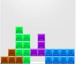 Tetris Pirate
