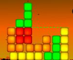 Tetris Tour
