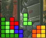 Tetris Transformers