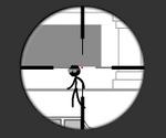 The Urban Sniper Vengence