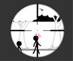 The Urban Sniper