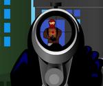 Tir De Sniper