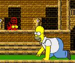 Tir Simpson