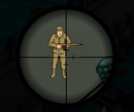 Tir Sniper