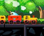 Train Qui Passe
