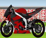 Tune My Yamaha R6