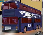 Tuning Bus
