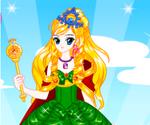Ultimate princess